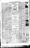 Carrickfergus Advertiser Friday 23 May 1890 Page 4