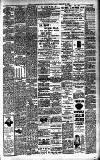 Carrickfergus Advertiser Friday 18 January 1895 Page 3
