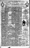 Carrickfergus Advertiser Friday 18 January 1895 Page 4