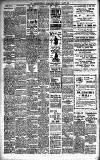 Carrickfergus Advertiser Friday 07 May 1897 Page 2