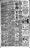 Carrickfergus Advertiser Friday 14 May 1897 Page 2