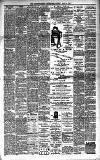 Carrickfergus Advertiser Friday 14 May 1897 Page 3