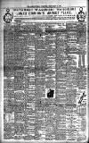 Carrickfergus Advertiser Friday 14 May 1897 Page 4
