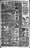 Carrickfergus Advertiser Friday 21 May 1897 Page 2