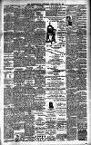 Carrickfergus Advertiser Friday 21 May 1897 Page 3