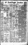 Carrickfergus Advertiser