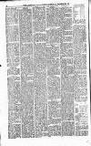THE COLERAINf CONSTITUTION, SATURDAY, DECEMBER 4, 1880.