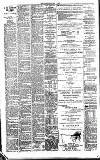 Northern Constitution Saturday 05 May 1900 Page 2