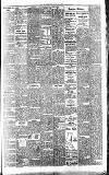 THE CONSTITUTION. APRIL 21, 1906.