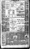 Northern Constitution Saturday 01 January 1910 Page 3