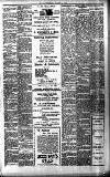 Northern Constitution Saturday 05 March 1910 Page 9