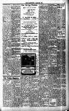 Northern Constitution Saturday 26 March 1910 Page 3