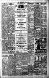 Northern Constitution Saturday 02 April 1910 Page 3