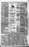 Northern Constitution Saturday 14 May 1910 Page 3