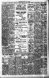 Northern Constitution Saturday 04 June 1910 Page 3