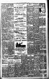 Northern Constitution Saturday 01 October 1910 Page 3