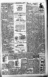 Northern Constitution Saturday 15 October 1910 Page 3
