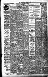 Northern Constitution Saturday 15 October 1910 Page 4