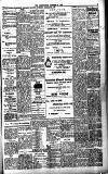 Northern Constitution Saturday 22 October 1910 Page 3