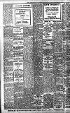 Northern Constitution Saturday 10 December 1910 Page 8