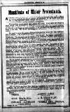 Northern Constitution Saturday 10 December 1910 Page 10