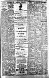 Northern Constitution Saturday 04 February 1911 Page 9