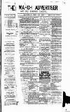 Cambridgeshire Times