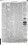 Mansfield Reporter Friday 14 January 1859 Page 4