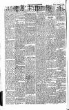 Mansfield Reporter Friday 21 January 1859 Page 2