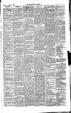 Mansfield Reporter Friday 21 January 1859 Page 3