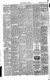Mansfield Reporter Friday 21 January 1859 Page 4