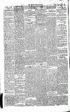 Mansfield Reporter Friday 11 February 1859 Page 2