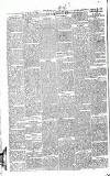 Mansfield Reporter Friday 18 February 1859 Page 2