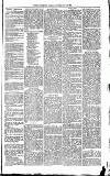 Exmouth Journal Saturday 24 July 1869 Page 3
