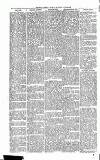 Exmouth Journal Saturday 24 July 1869 Page 4