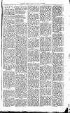 Exmouth Journal Saturday 24 July 1869 Page 5