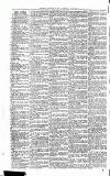 Exmouth Journal Saturday 24 July 1869 Page 6