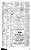 Exmouth Journal Saturday 24 July 1869 Page 8