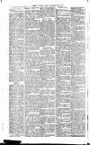 Exmouth Journal Saturday 31 July 1869 Page 2