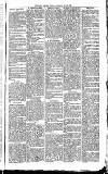 Exmouth Journal Saturday 31 July 1869 Page 3