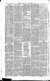 Exmouth Journal Saturday 31 July 1869 Page 4