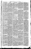Exmouth Journal Saturday 31 July 1869 Page 5