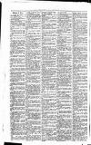 Exmouth Journal Saturday 31 July 1869 Page 6