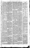 Exmouth Journal Saturday 31 July 1869 Page 7
