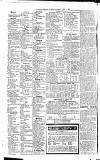 Exmouth Journal Saturday 31 July 1869 Page 8