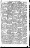 Exmouth Journal Saturday 07 August 1869 Page 3
