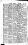 Exmouth Journal Saturday 07 August 1869 Page 4
