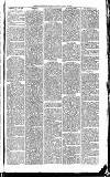Exmouth Journal Saturday 07 August 1869 Page 5