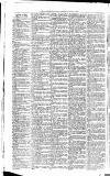 Exmouth Journal Saturday 07 August 1869 Page 6