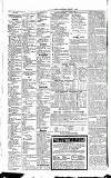 Exmouth Journal Saturday 07 August 1869 Page 8
